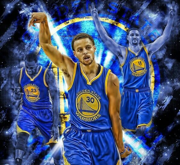 17 Best images about GS Warriors!!! on Pinterest | Ayesha ...