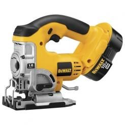 Great Father's Day Gift!  Check out our full line of power tools from DeWalt
