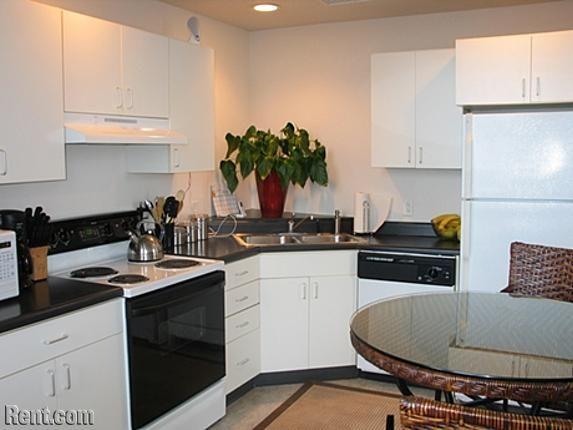 Best 25 Apartments In Memphis Tn Ideas On Pinterest