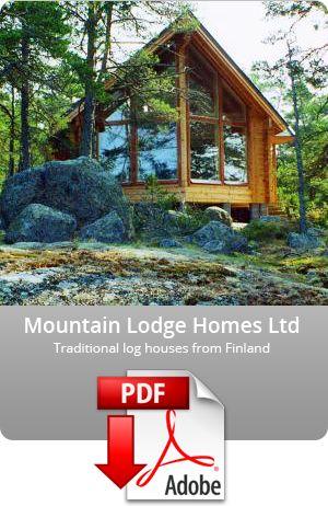 30 best Maison Prix images on Pinterest Log homes, Bespoke and