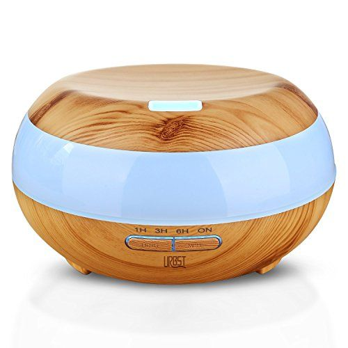 The portable humidifier is suitable for the officefamily residential bedroom  use small space Humidifier it. 25  best ideas about Small Humidifier on Pinterest   Bathroom tubs