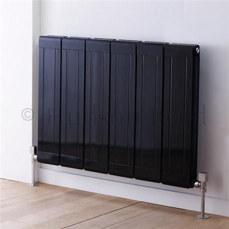 Cheap dresses designer radiators