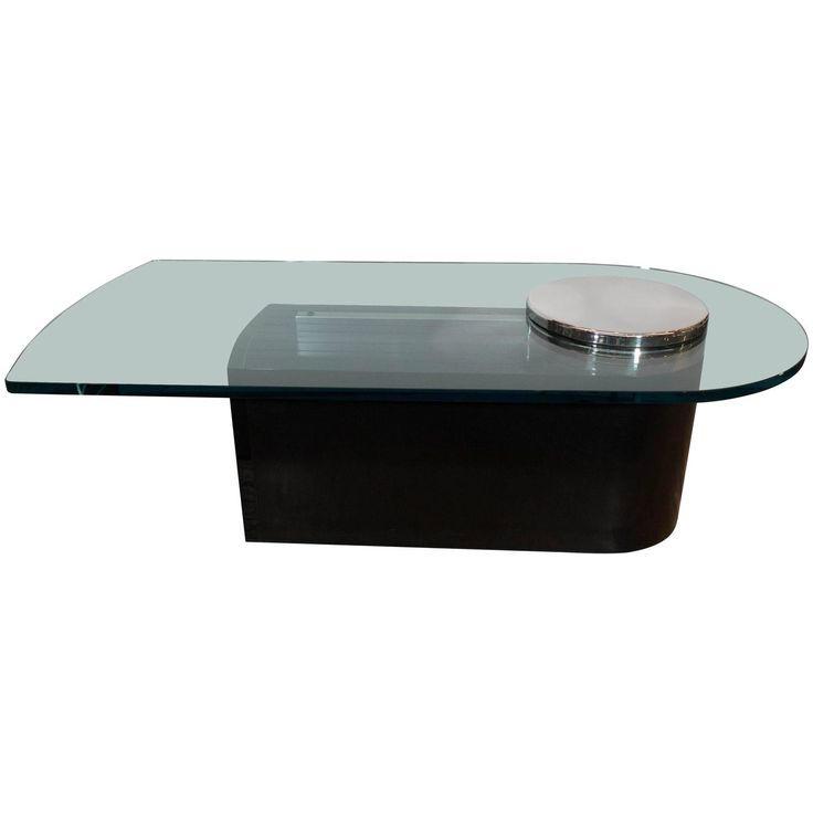 Best 25 glass top coffee table ideas on pinterest glass table shadow box coffee table and Glass box coffee table