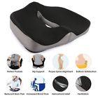 ♦♧ #Sciatica COCCYX Tailbone #ORTHOPEDIC Seat Premium #Car Office Chair Cush... Great http://ebay.to/2hr7R8u