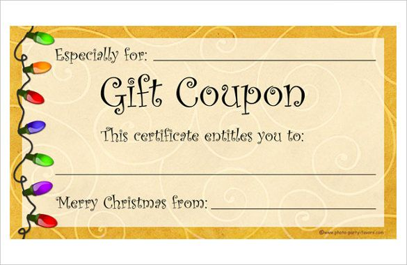 Image result for coupon template