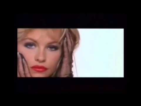 Pamela Anderson (official music video)