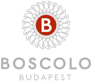 Boscolo Budapest | Offizielle Website | Luxushotel in Budapest. 5 Sterne Hotel mit Spa in Budapest Zentrum. Grand hotel in Budapest, Ungarn.