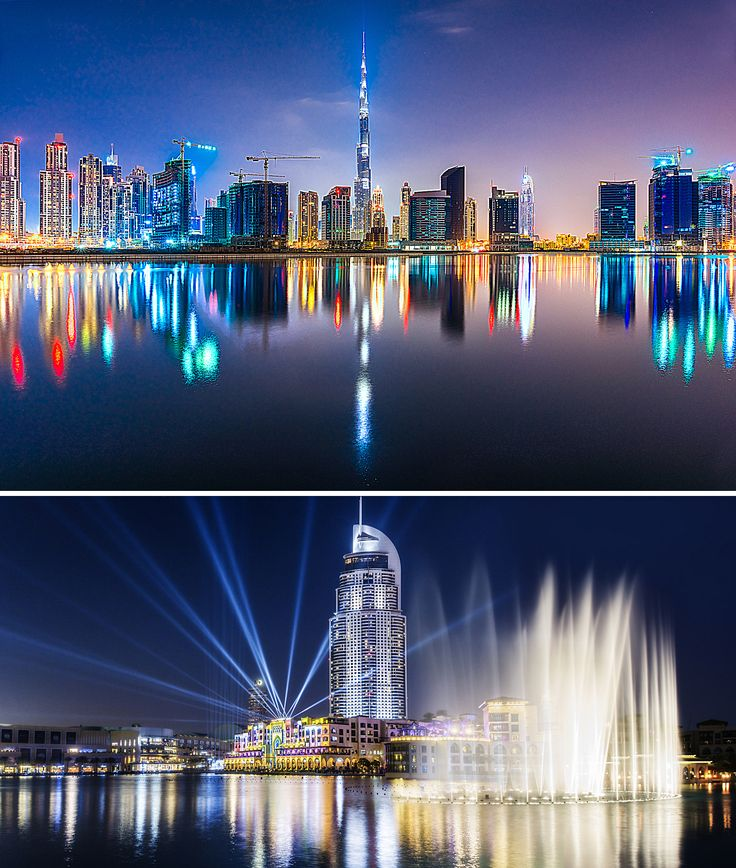 Best Dubai Images On Pinterest Dubai Uae And Sharjah - The 10 most amazing things to see in dubai