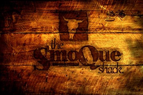 SmoQue Shack, Ottawa, ON.