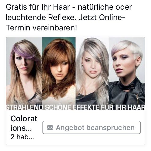 https://www.facebook.com/Friseur.muenchen.J7.hairlounge/posts/1323147334366872 jetzt in Anspruch nehmen. Viel Spaß dabei #j7münchen #j7hairloungemünchen #balayage #haarfarbe #haarfärben #friseurmünchen #blond #lorealprode #kerastase #kerastasedeutschland #olaplex #olaplexdeutschland #haarpflege #massage #kopfmassage #strähnen #highlights #effekte