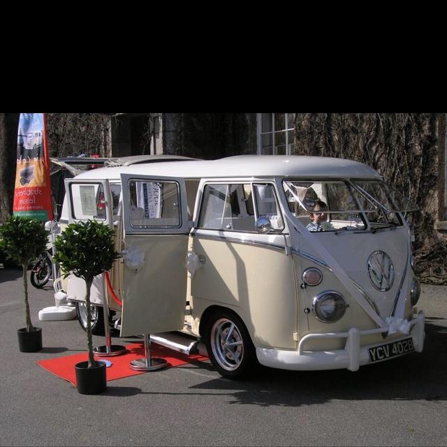 Cheap Wedding Transportation Ideas: 25+ Best Ideas About Houston Limo On Pinterest