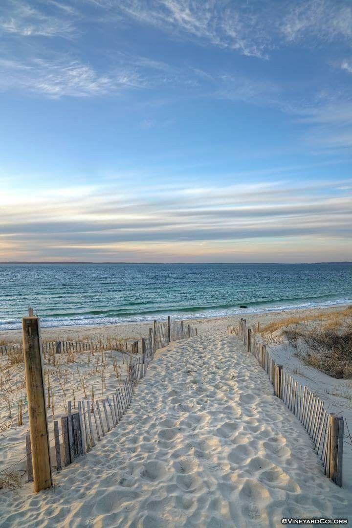Schön, sieht aus wie Destin Florida. – #aus #Destin #Florida #schön #sieht #wi…