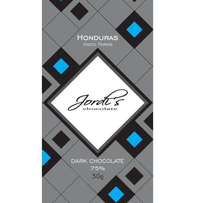 Afbeeldingsresultaat voor jordi's honduras