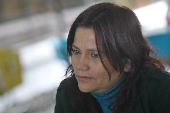Al concluir que el DAS como organismo de inteligencia adscrito a la Casa de Nariño era una entidad jerárquica y colegiada, y poniendo como ejemplos los juicios del Tribunal de Nuremberg y del Tribunal Internacional para la antigua Yugoslavia, en los que se juzgó a altos dirigentes nazis y oficiales yugoslavos por crímenes de guerra perpetrados por sus subalternos, la Fiscalía encontró evidencias de una tenebrosa persecución patrocinada por el DAS en contra de la periodista Claudia Julieta…