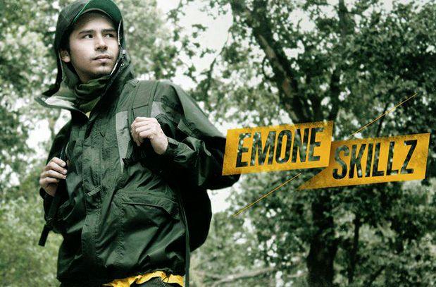 Emone skillz - Google Search