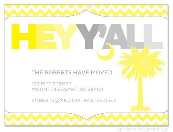 new business address announcements arts arts