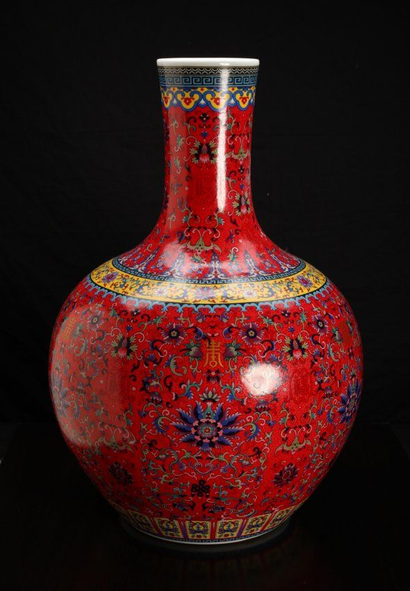 147 Best Asya Images On Pinterest Chinese Art Chinese Ceramics
