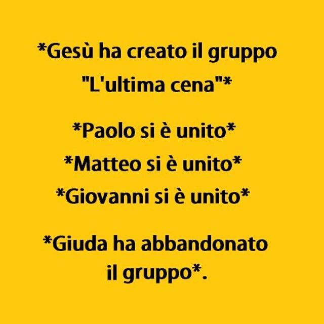 (By telecinismo) #tmlplanet #italia #cena #ragazzi #ragazze