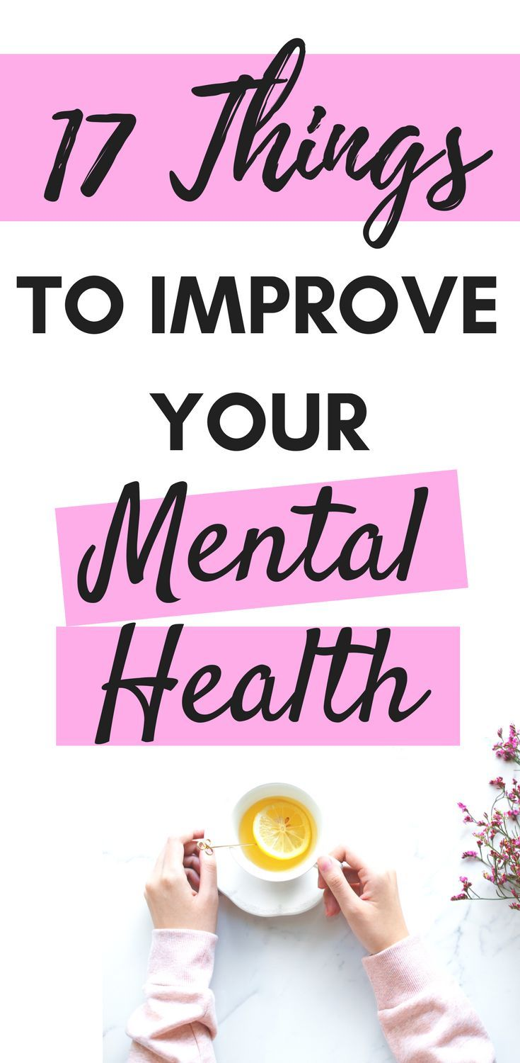 How to improve your mental health with a self care kit. Mental health is so important and so many people suffer from anxiety, depression, stress and other mental illness and a self care routine can help to make you feel better and happier. These self care ideas are great for everyone wanting some self care tips. #selfcare #selfcarekit #selfcareroutine #mentalhealth #anxiety #depression #selfcareideas