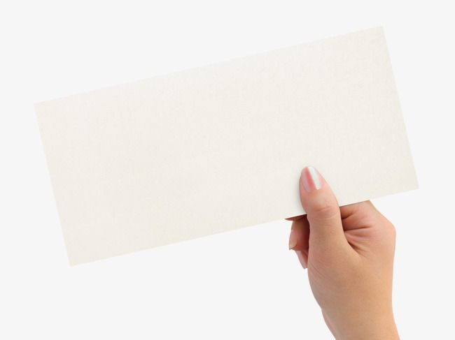 Holding White Paper Identity Design Logo Business Cards Creative Graphic Design Posters