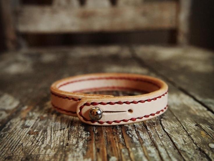 Belt-like. :O