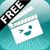 Video Editor FREE by From the Tôp