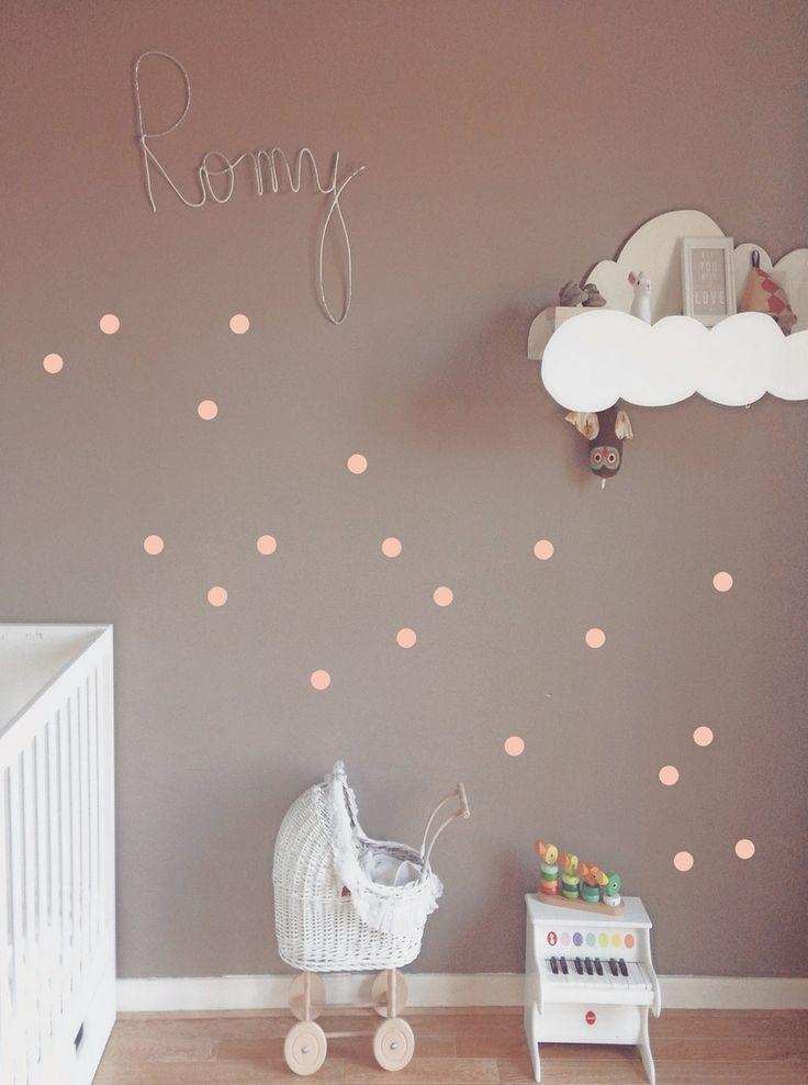 **Verschönere Dein Zuhause Mit Unseren 18 Wandsticker!** Du Kannst Selbst  Entscheiden Ob Zeitweise Oder Dauerhaft Die Wandsticker Deine Wände  Schmücken ...