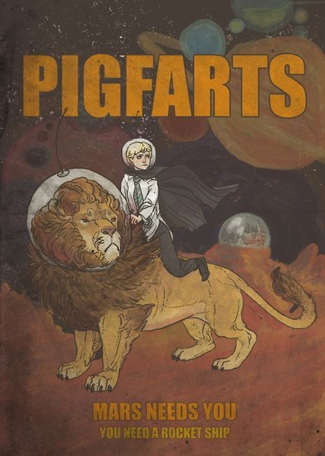 A Very Potter Musical   Pigfarts, Pigfarts, here I come! Pigfarts, Pigfarts, yum yum yum!!!: Need You, Books Jackets, Harry Potter, Hermione Granger, Very Potter Music, Draco Malfoy, March, Rockets Ships, Starkid