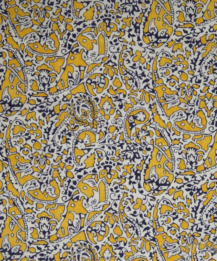 17 best images about liberty fabrics on pinterest for Lawn art patterns