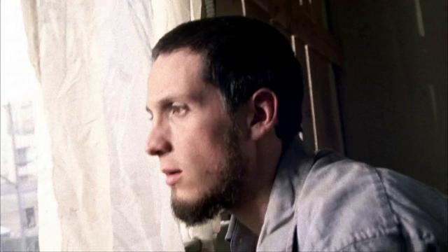 My film Ablution on Vimeo. ABLUTION is a tense, psycological drama that examines Jewish and Muslim relations in Buenos Aires and the human heart's capacity for change.