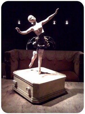 39 Best Props Images On Pinterest Ballerinas Dance