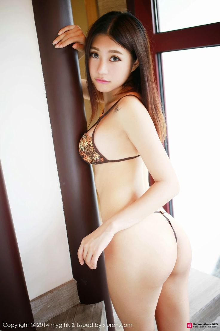 Super sexy asian porn-caicreatenti