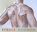 Unité de rééducation et de chirurgie de l'épaule d'Avignon