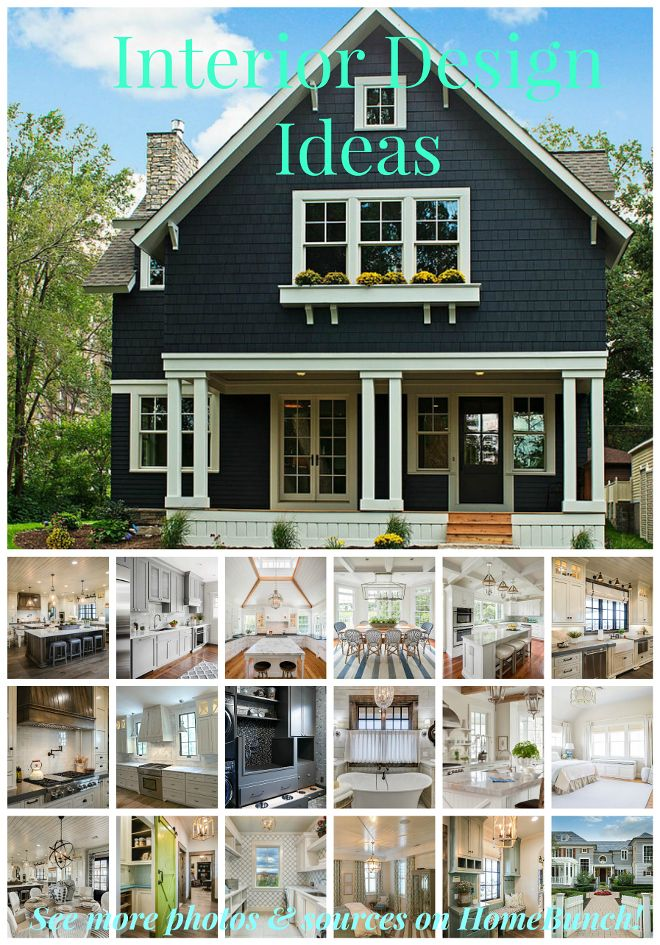 677 best home exteriors images on pinterest   home exteriors