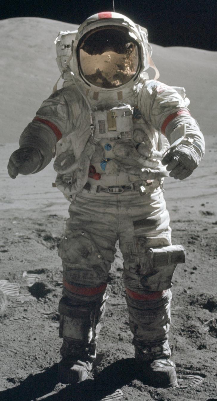 us apollo space program - photo #27