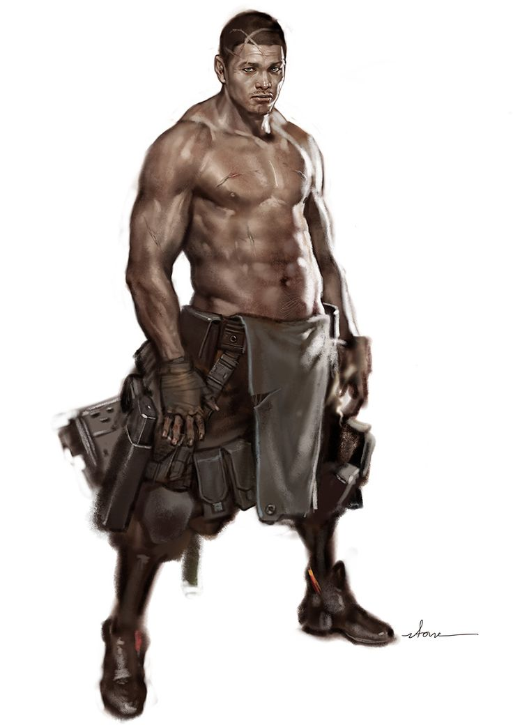 Character Design Course Uk : Best 바디 images on pinterest crunches health fitness