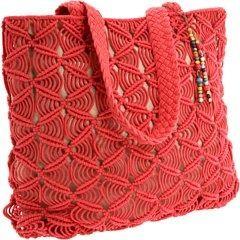 macrame bag                                                                                                                                                     More