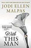 With This Man (A This Man Novel Book 4) by Jodi Ellen Malpas (Author) #Kindle US #NewRelease #Mystery #Thriller #Suspense #eBook #ad