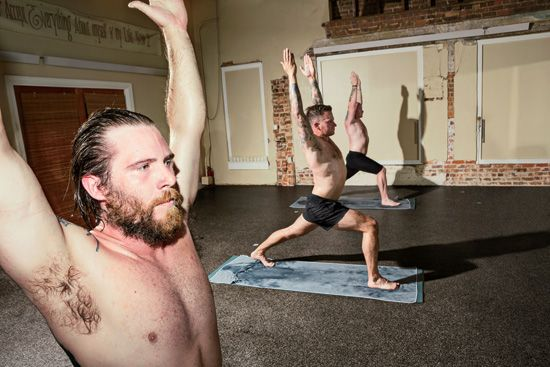 Why Special Ops Are Doing Yoga—And Why You Should, Too http://www.rodalesorganiclife.com/wellbeing/why-special-ops-are-doing-yoga-and-why-you-should-too?cid=NL_YourOrganicLife_-_021116_SpecOps_ReadMore