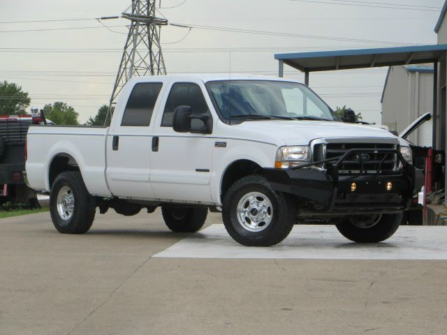 Diesel Of Houston Used Cars Houston Alief Barker Used Commercial Trucks For Sale Houston 77043