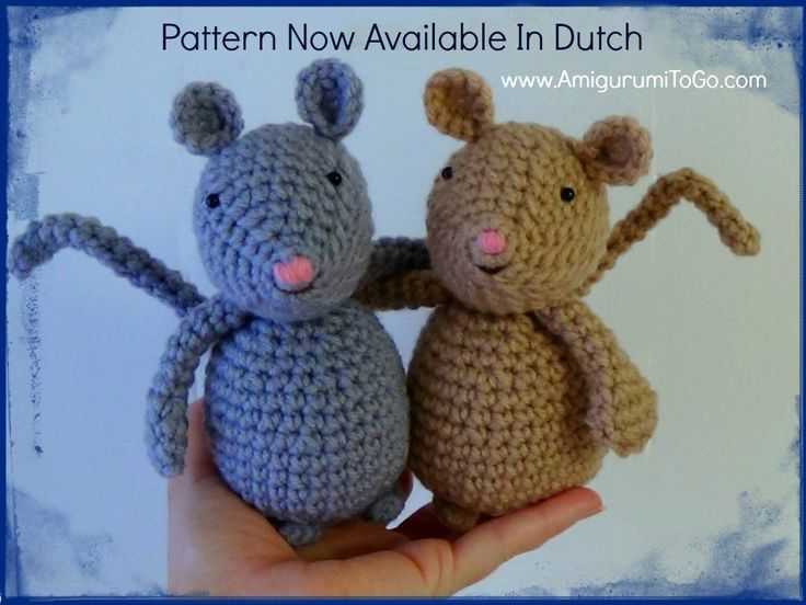 Tutorial Elfi Amigurumi : Best amigurumi images crocheted toys crochet