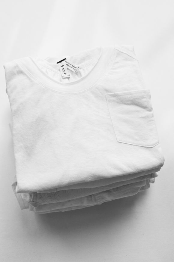 How To Whiten Your Clothes Naturally