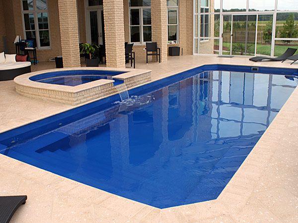 24 Best Pools Images On Pinterest Pools Pool Backyard And Backyard Lap Pools