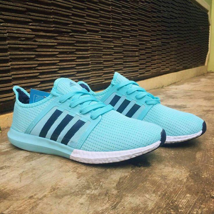 Trendy abisss !! Harga murah meriah tanpa syarat😱  Adidas Sonic Boost Harga : 240.000,- Size : 36 - 41 Picture yang kami upload adalah hasil real picture ***Happy Shopping***  Fast Respons : LINE@ : http://line.me/ti/p/%40tokobelibeli Instagram : @tokobelibeli  #adidassonicboost #adidadsonicboosttokobelibeli #sepatuadidas #sepatuadidassonicboost #sepatuadidassonicboosttokobelibeli #sepatusneaker #jualsepatu #gradeori #bestseller #kualitasbaik #hargakhususreseller  #readystokjakarta