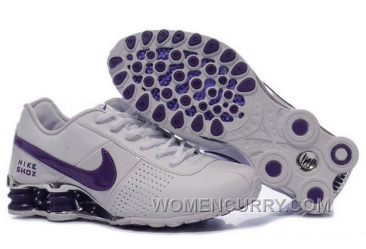 https://www.womencurry.com/womens-nike-shox-oz-shoes-white-dark-purple-silver-top-deals.html WOMEN'S NIKE SHOX OZ SHOES WHITE/DARK PURPLE/SILVER TOP DEALS Only $69.54 , Free Shipping!
