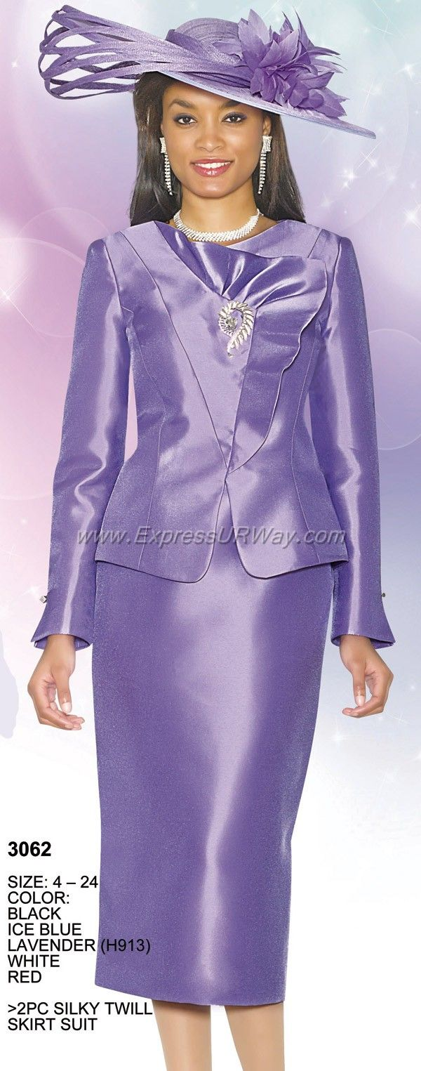 Model  You A Fashionable Look  Church Suits For Women  Ladies Church Suits