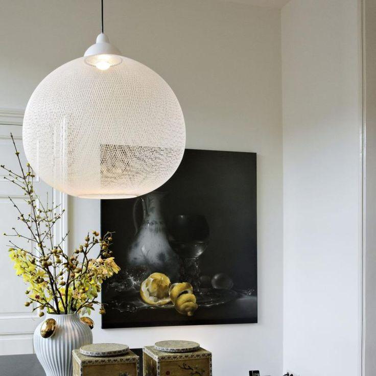 76 besten Wohnen - Licht Bilder auf Pinterest Lichtlein - moderne wohnzimmer leuchten