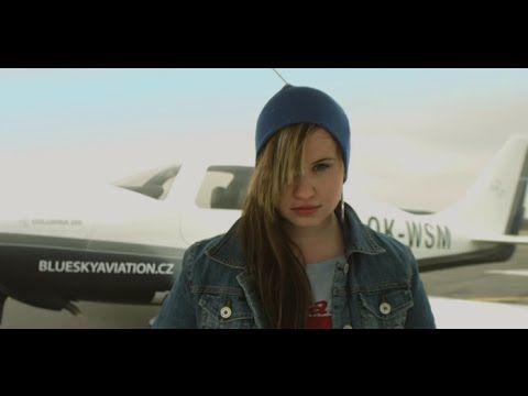 SharkaSs - Fly to the blue sky