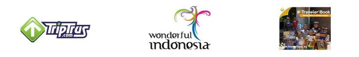 Pesona indonesia Best Tour in Indonesia