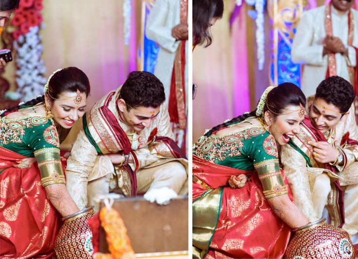 1894 Best South Indian Weddings Images On Pinterest